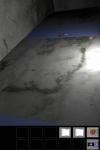 Tie The Dead Escape screenshot 1/2