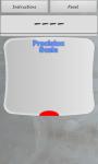 Precision Digital Scale Pro screenshot 2/4