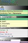 Class 9 - Synonyms v1 screenshot 3/3