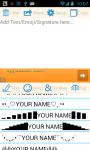 FancyTexts - Fantastic Font screenshot 4/6