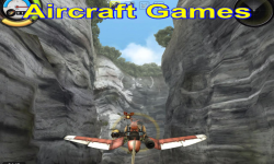 Aircraft Games screenshot 1/1