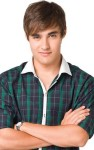 Jorge Blanco Puzzle screenshot 1/6