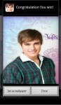 Jorge Blanco Puzzle screenshot 6/6