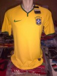 Soccer jersey World Cup 2014 Brazil screenshot 5/6