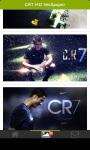 Cristian Ronaldo HD Wallpaper screenshot 3/6