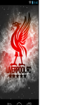 Liverpool Wallpaper HD  screenshot 1/3