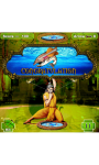 Arjun The Warrior screenshot 5/5