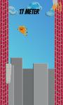 Alley Cat Adventures screenshot 2/3