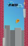 Alley Cat Adventures screenshot 3/3