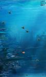 Feeding Frenzy Clownfish Games screenshot 3/4