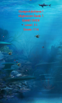 Feeding Frenzy Clownfish Games screenshot 4/4