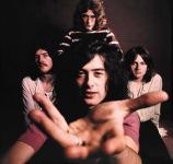 Led Zeppelin Fans screenshot 1/1