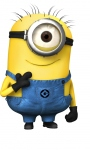 Minion Pictures the movie Wallpaper screenshot 3/6