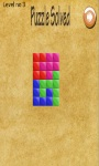 Freeze The Blocks screenshot 5/5