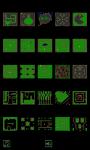 Fire Pacman New screenshot 2/5