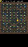 Fire Pacman New screenshot 3/5