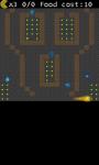 Fire Pacman New screenshot 4/5