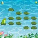 Rescue Frog screenshot 1/3