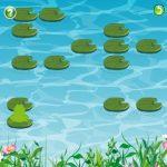 Rescue Frog screenshot 2/3
