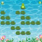 Rescue Frog screenshot 3/3