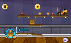 Physics Experiments screenshot 2/4