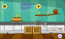 Physics Experiments screenshot 3/4