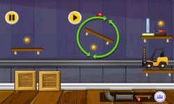 Physics Experiments screenshot 4/4
