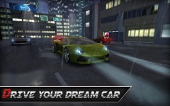 Real Driving 3D screenshot 1/2