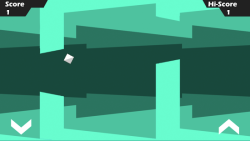 Hard Jumper screenshot 2/3