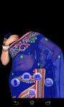 Women Saree Photo Making screenshot 4/6