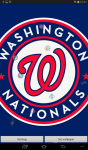 MLB Teams Live Wallapers screenshot 3/6