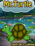 Mr Turtle screenshot 2/3
