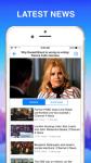 UK TV Watch TV shows screenshot 3/3