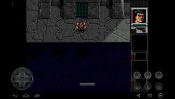 Shadowrun Full  screenshot 2/4