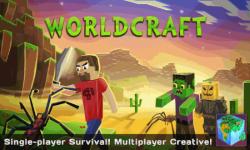Mine Crafter screenshot 1/5