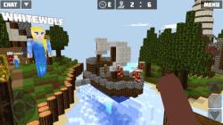 Mine Crafter screenshot 5/5