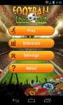 Football Logo Quiz pro screenshot 1/3