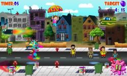 City Color Boom - Java screenshot 4/4