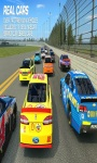 Real Racer screenshot 2/5