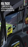 Real Racer screenshot 3/5