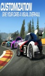 Real Racer screenshot 5/5