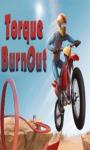 Torque BurnOut screenshot 1/4
