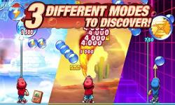 New Pang Adventures screenshot 2/5
