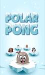 Polar Pong screenshot 1/6