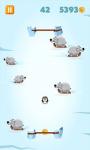 Polar Pong screenshot 2/6