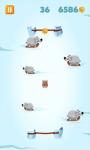Polar Pong screenshot 3/6
