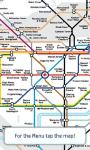 mxData Tube Map screenshot 4/6