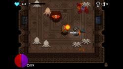 bit Dungeon II original screenshot 1/4