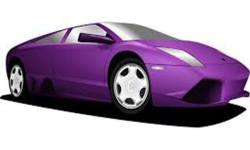 Car wallpaper app screenshot 2/4