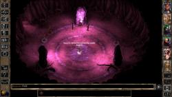 Baldurs Gate  2 general screenshot 1/6